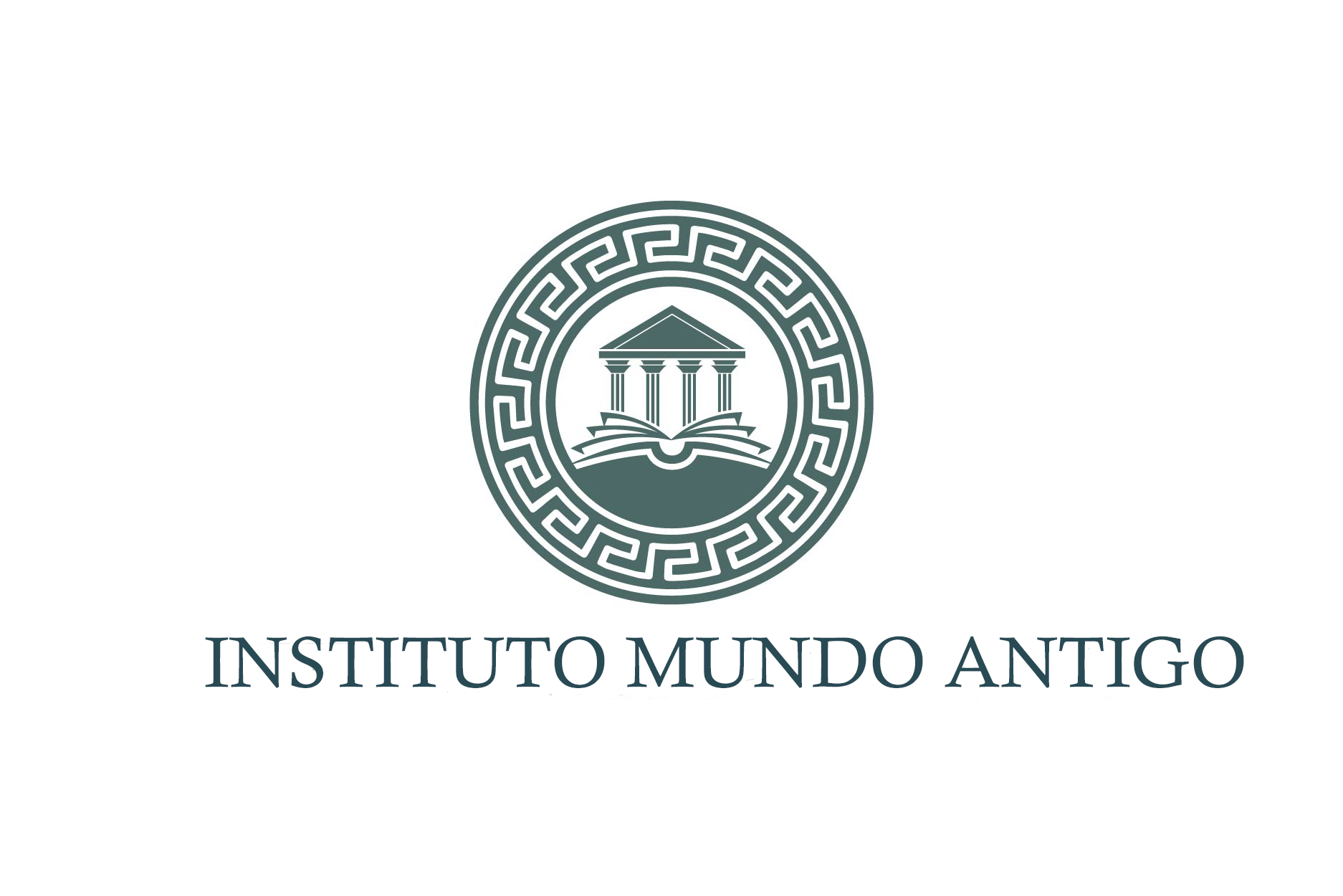 Instituto Mundo Antigo